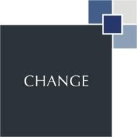img_change_2