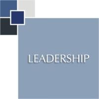 img_leadership_2