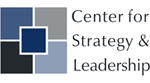 Center for Strategy & Leadership