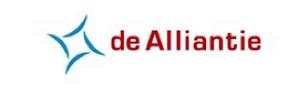 De Alliantie Academy