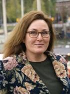 Karin Feteris