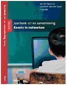ICT en Innovatievermogen